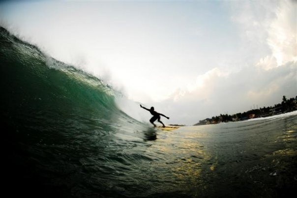 diffender's photo of Kovalam