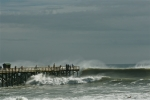 Photo of Flagler Pier