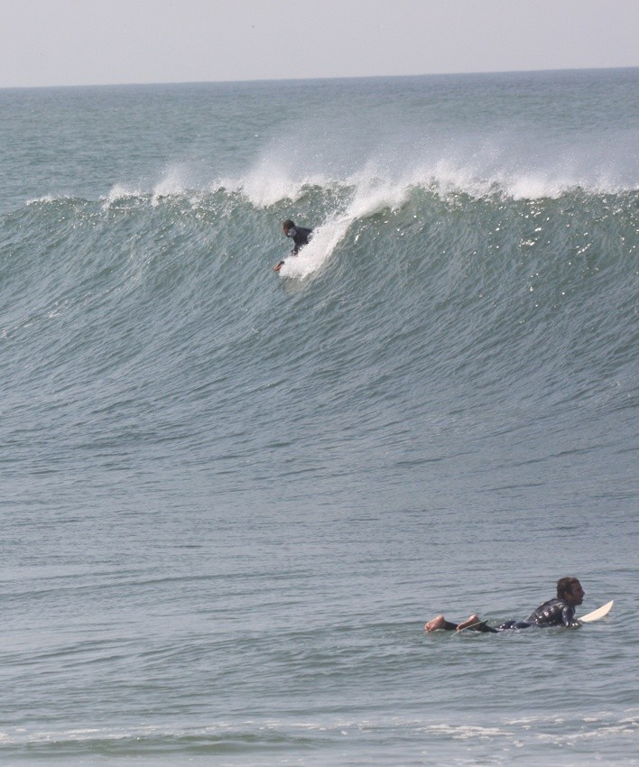 surferpete's photo of Cabedelo