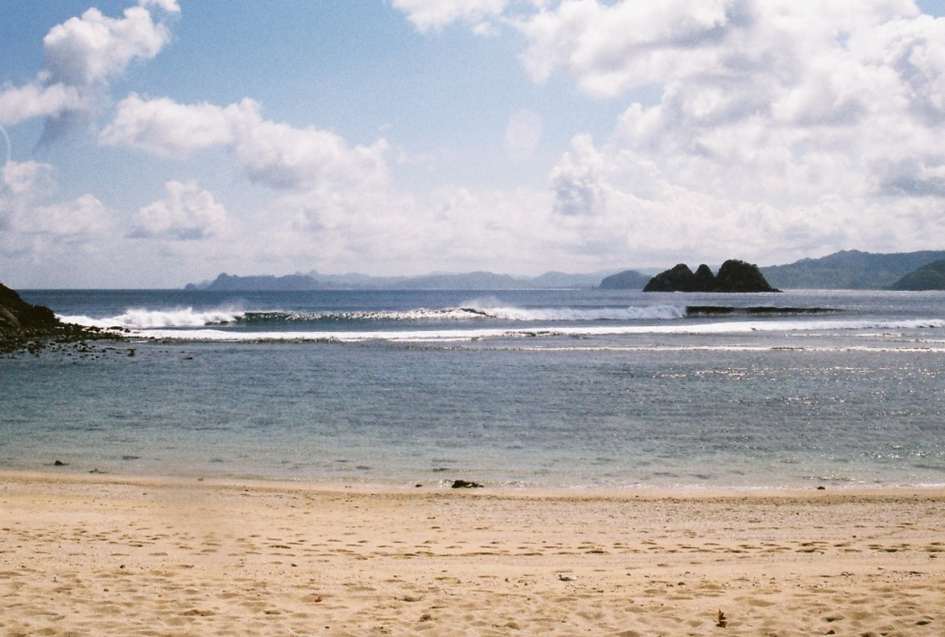 Juppy's photo of Kuta