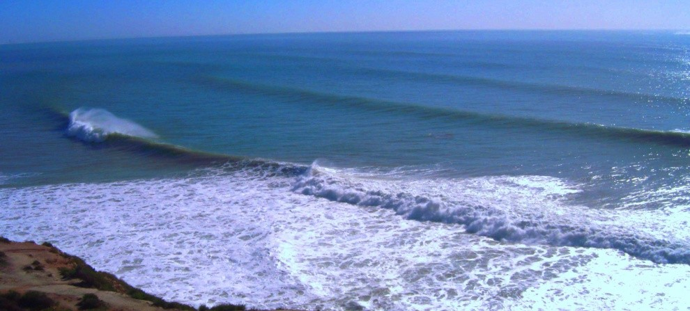 Andy's photo of Taghazout