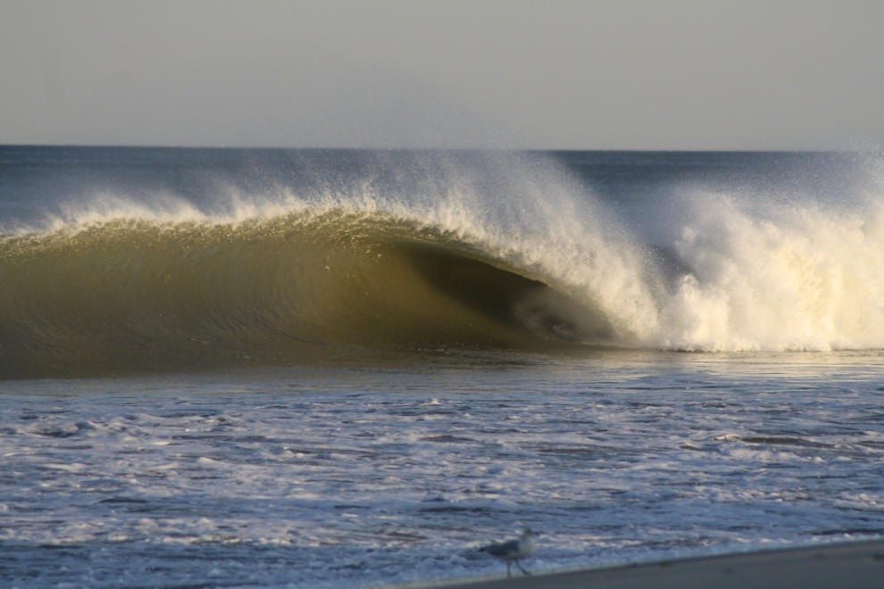 njsurfstyle's photo of New Jersey Hurricane