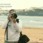 Video of Playa de Somo