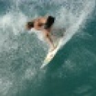SURFExplorer's avatar