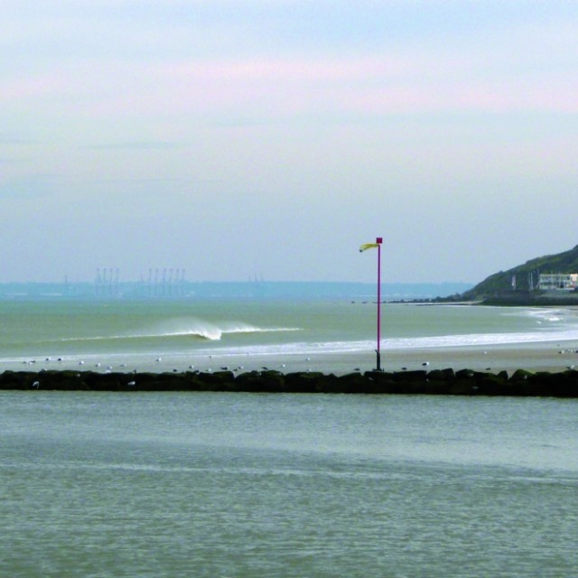 Photo of Trouville