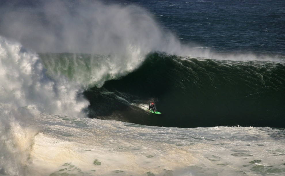 MIKEYPCARMICHAEL's photo of Mullaghmore Head