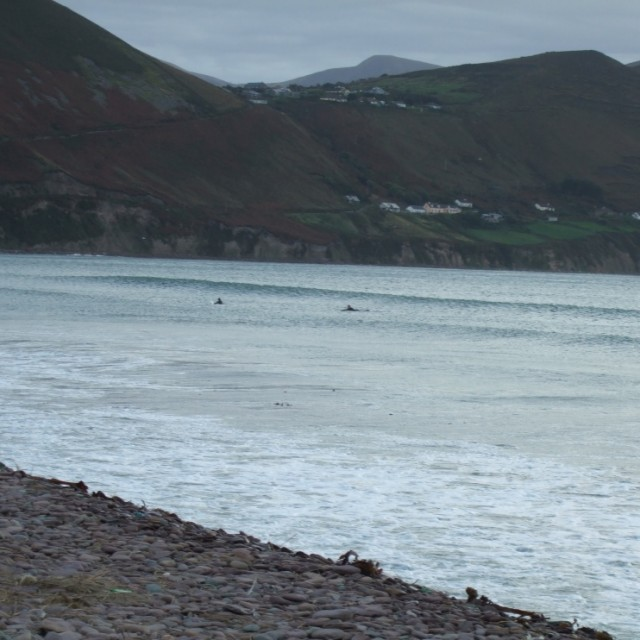 Photo of Rossbeigh