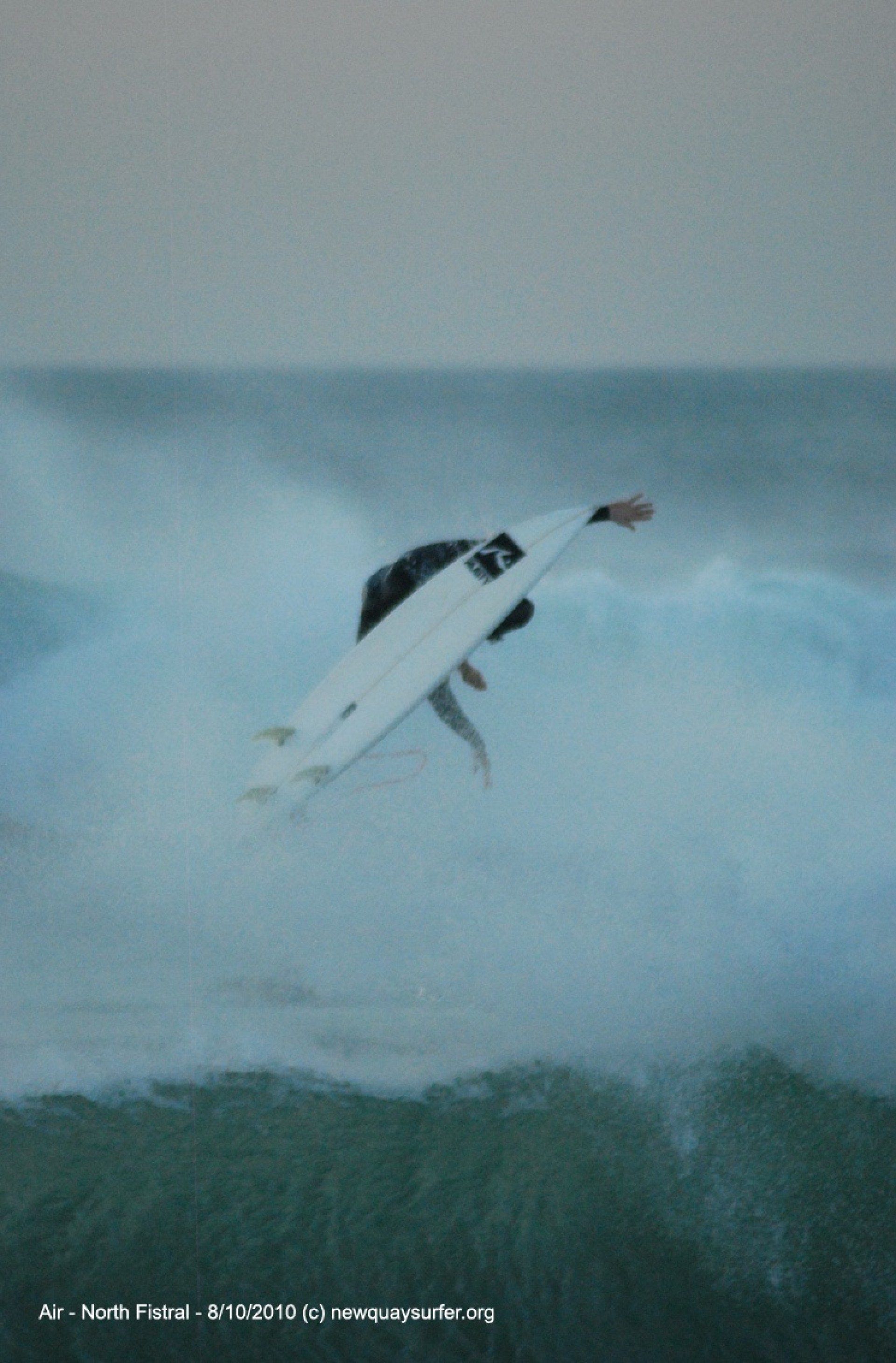 G Davies's photo of Newquay - Fistral North