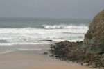 Photo of Mawgan Porth