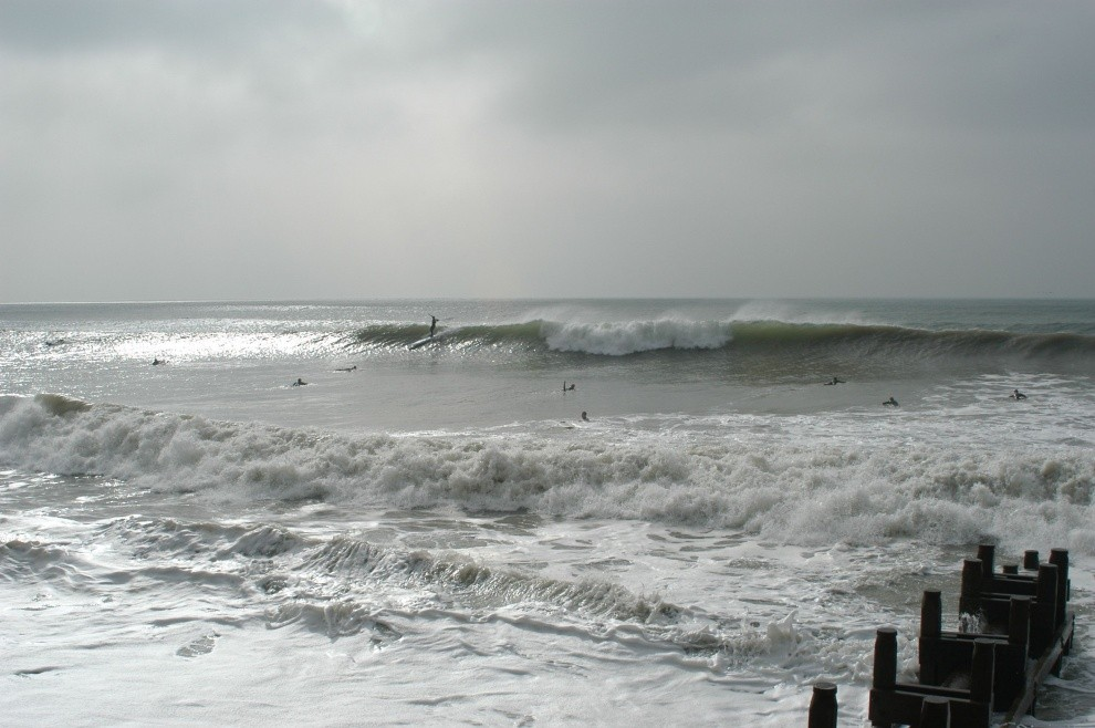 maggot's photo of East Wittering