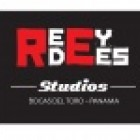 RED.EYES STUDIOS's avatar