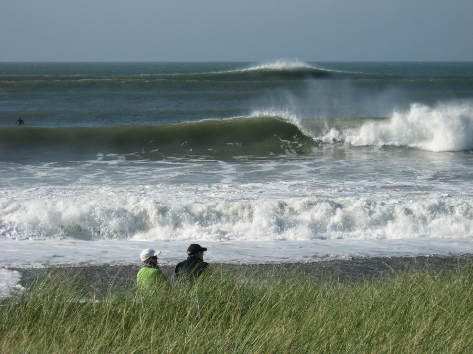 Surf Hamster's photo of Anglesey (Ynys Môn)