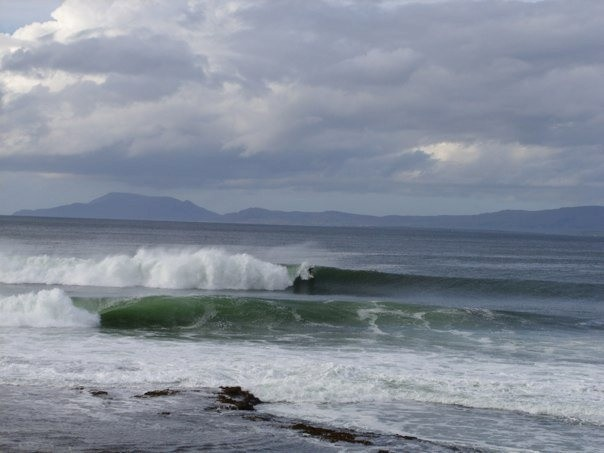 Super_keen's photo of Bundoran - The Peak
