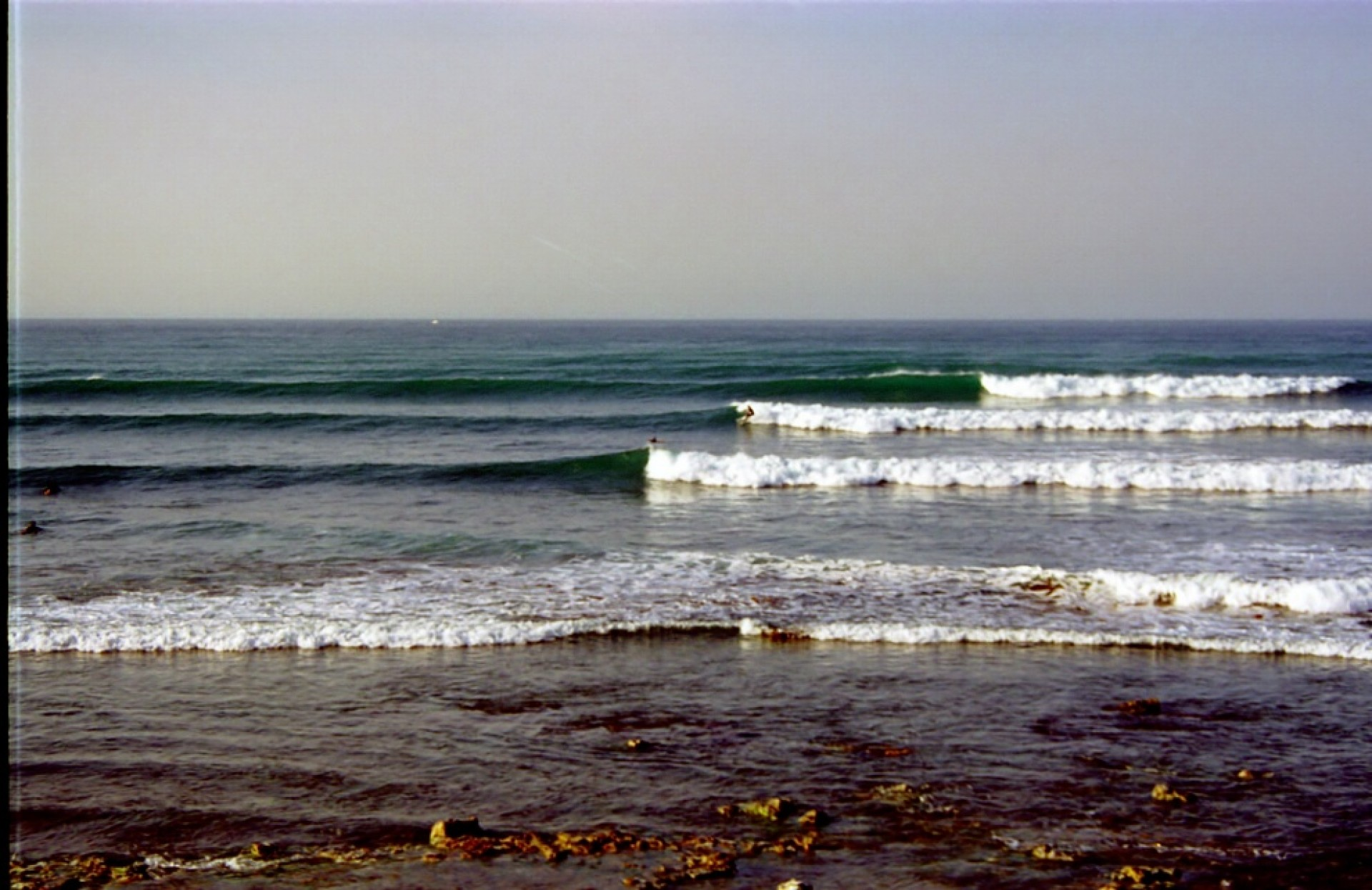 beeg's photo of Port Macdonnell