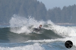 Photo of Tofino (Chesterman Beach)