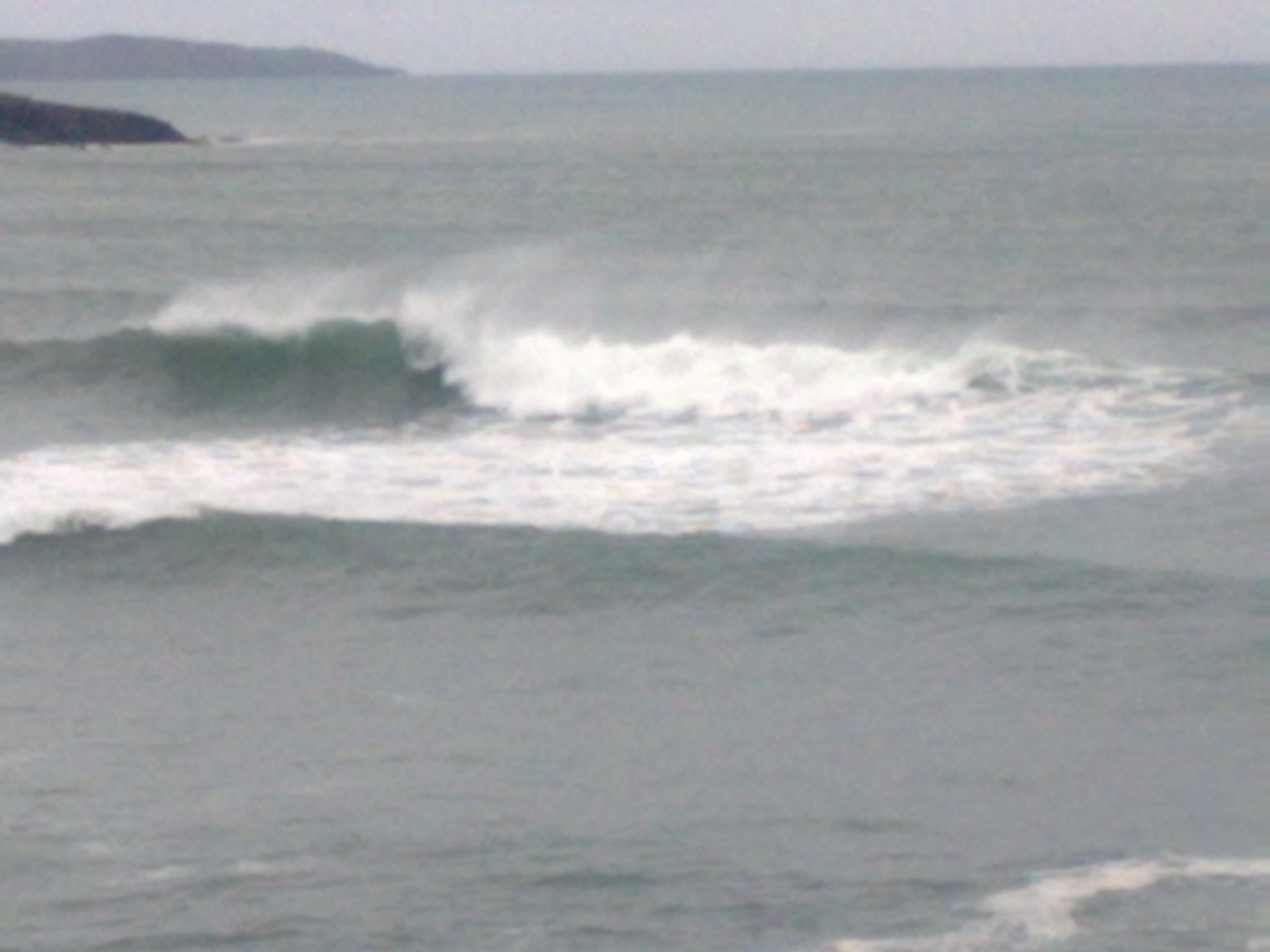 I-love-pumpin-and-dumpin's photo of Ponta do Ouro