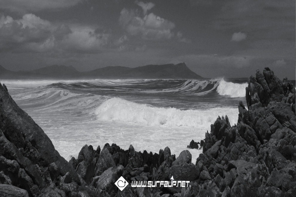 DIGITAL WAVE's photo of Cape Town