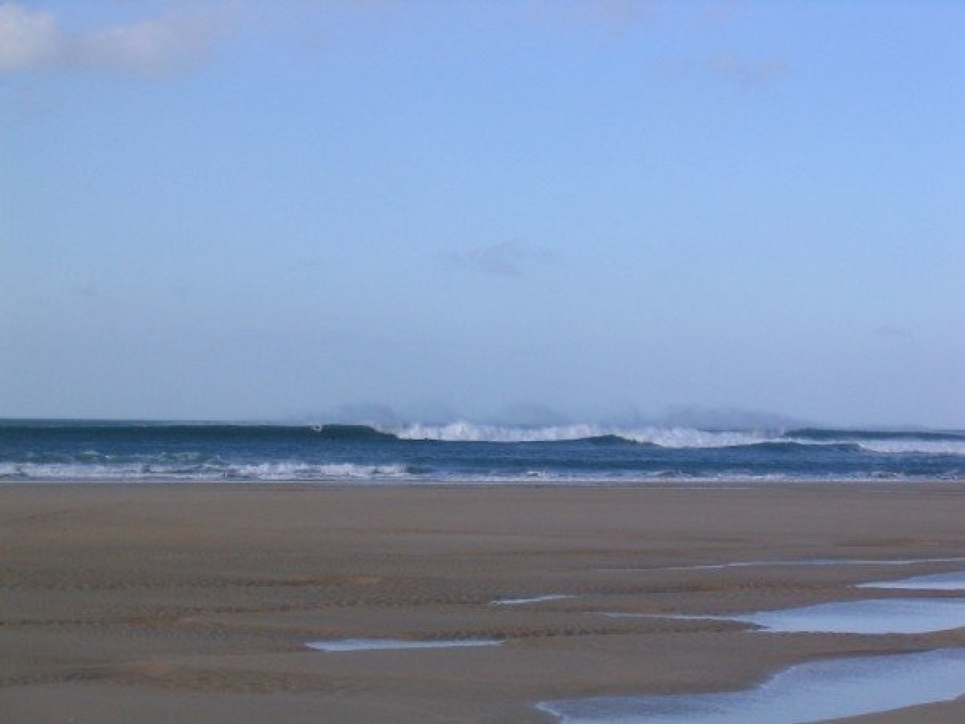 Toby 's photo of Perranporth (Droskyn)