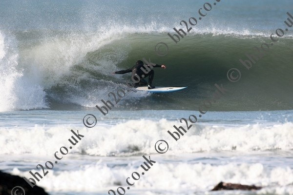 GKUK's photo of Bude - Crooklets