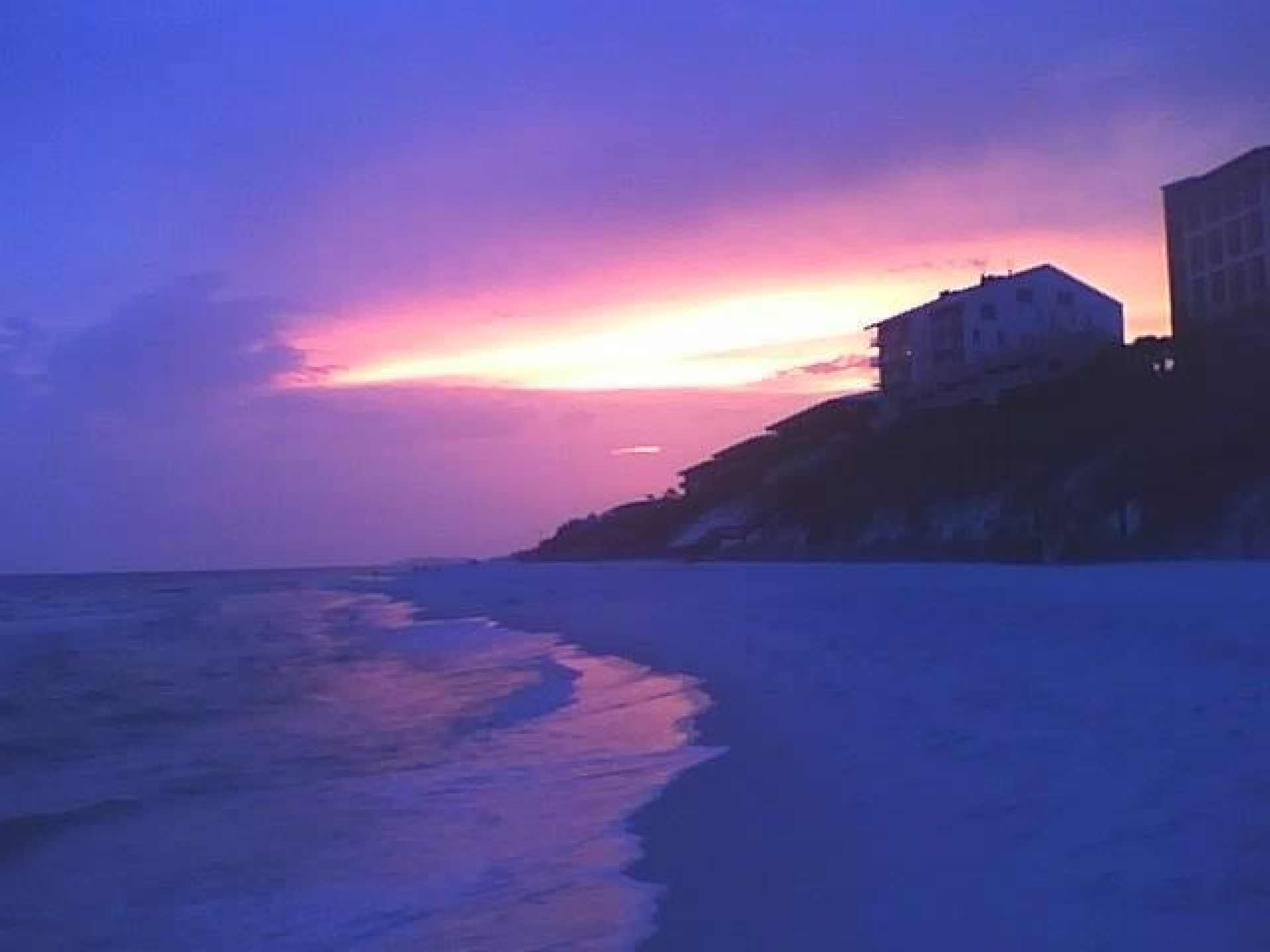 smokymountain's photo of Destin