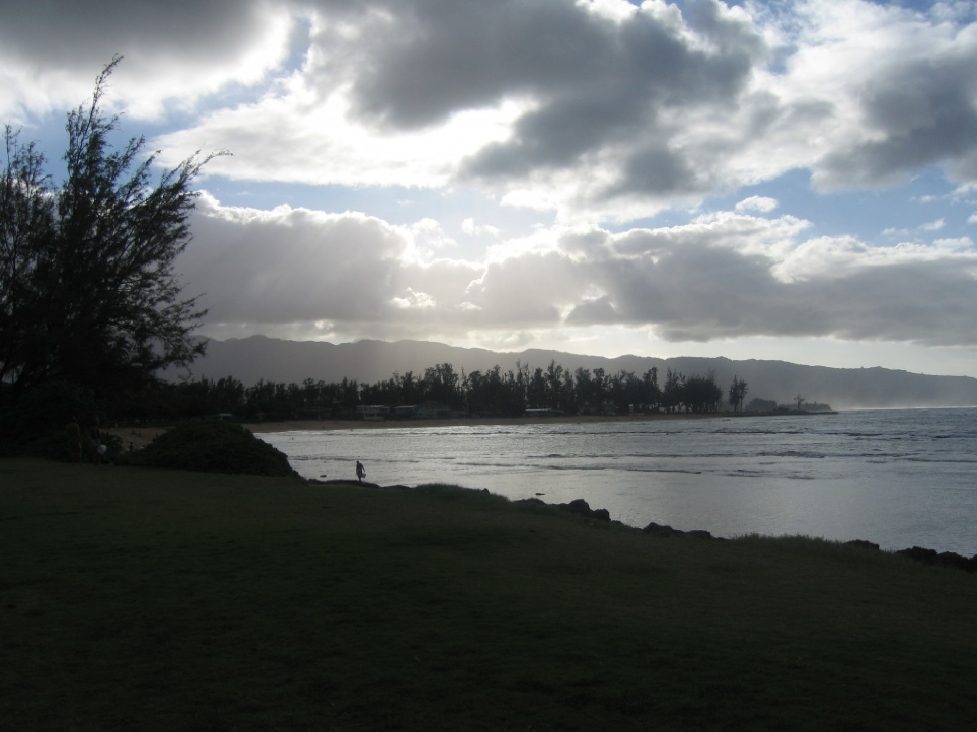 Gregory Borne's photo of Hale'iwa