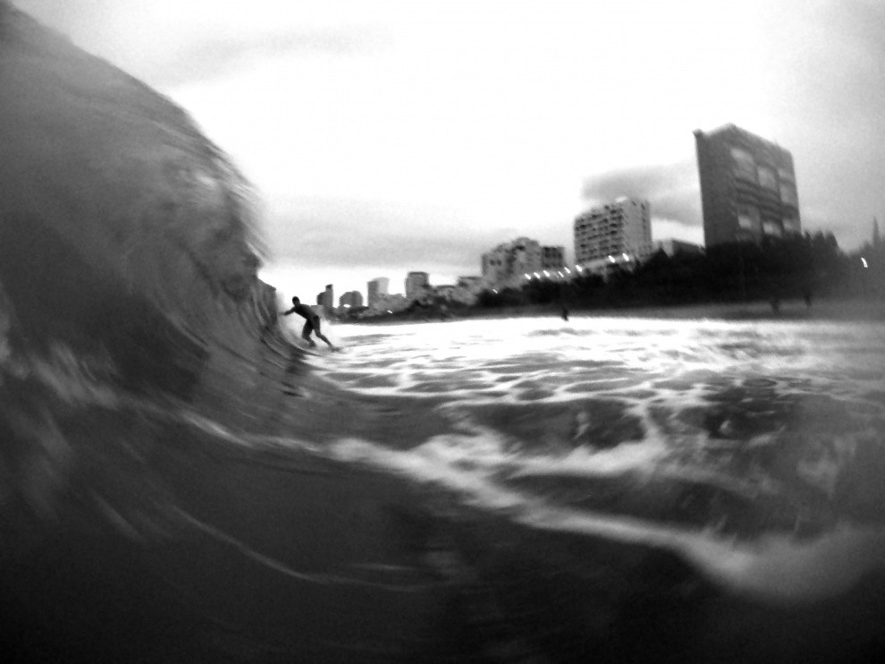 Slang's photo of Durban