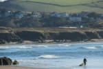 Photo of Bantham