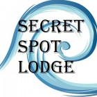 Secret Spot Lodge France's avatar