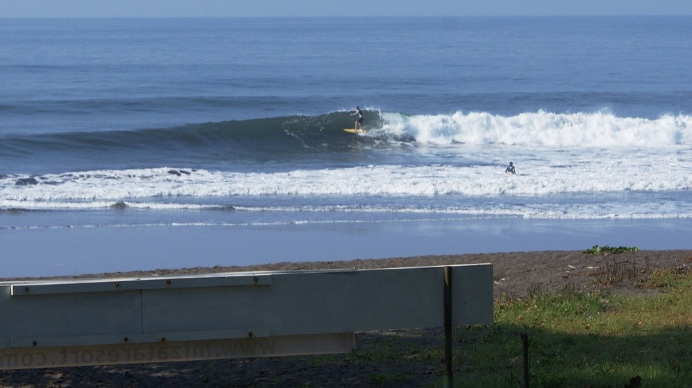 Baja Surf Adventures's photo of Mizata