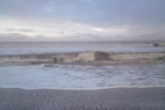 Photo of Skegness