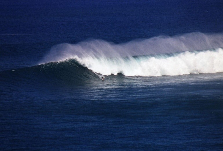 joseph_robert's photo of Peahi - Jaws
