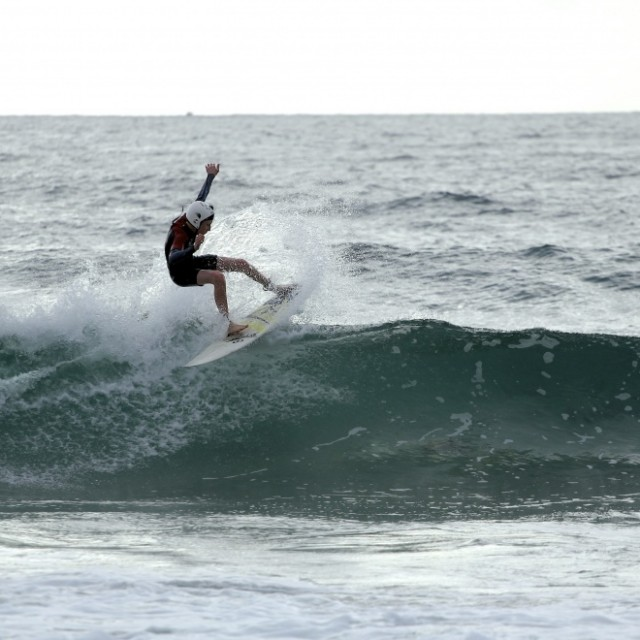 Photo of Green Island