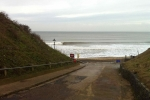 Photo of East Runton