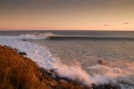 Photo of Lawrencetown