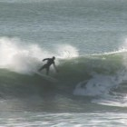 Video of Porthleven