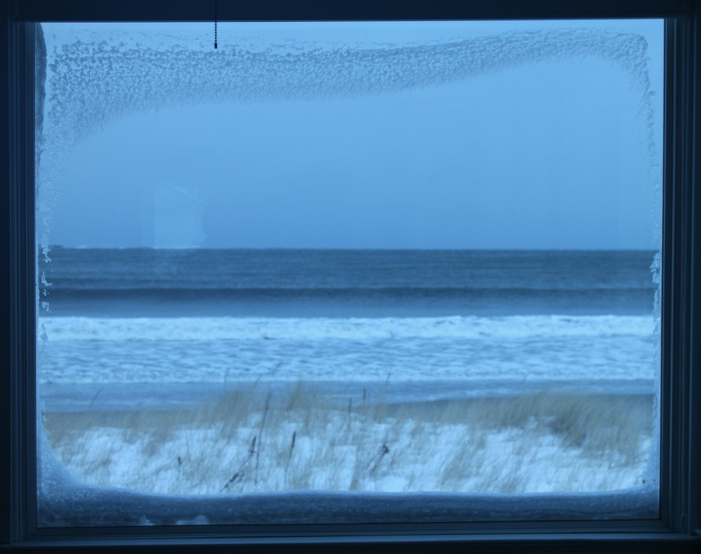 gborn's photo of Old Orchard Beach