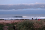 Photo of Machrihanish