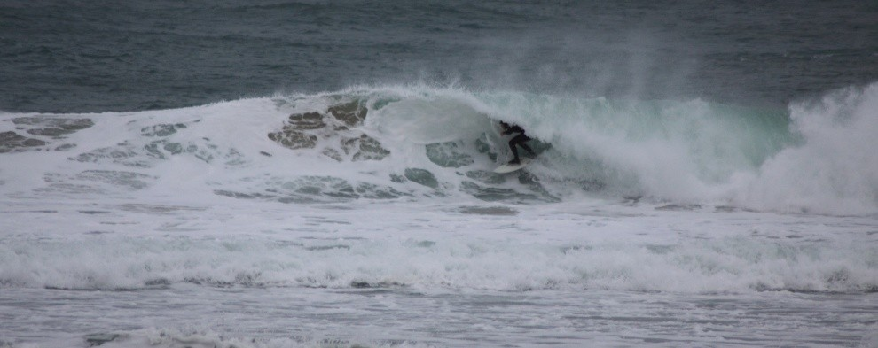 baggy's photo of Porthmeor