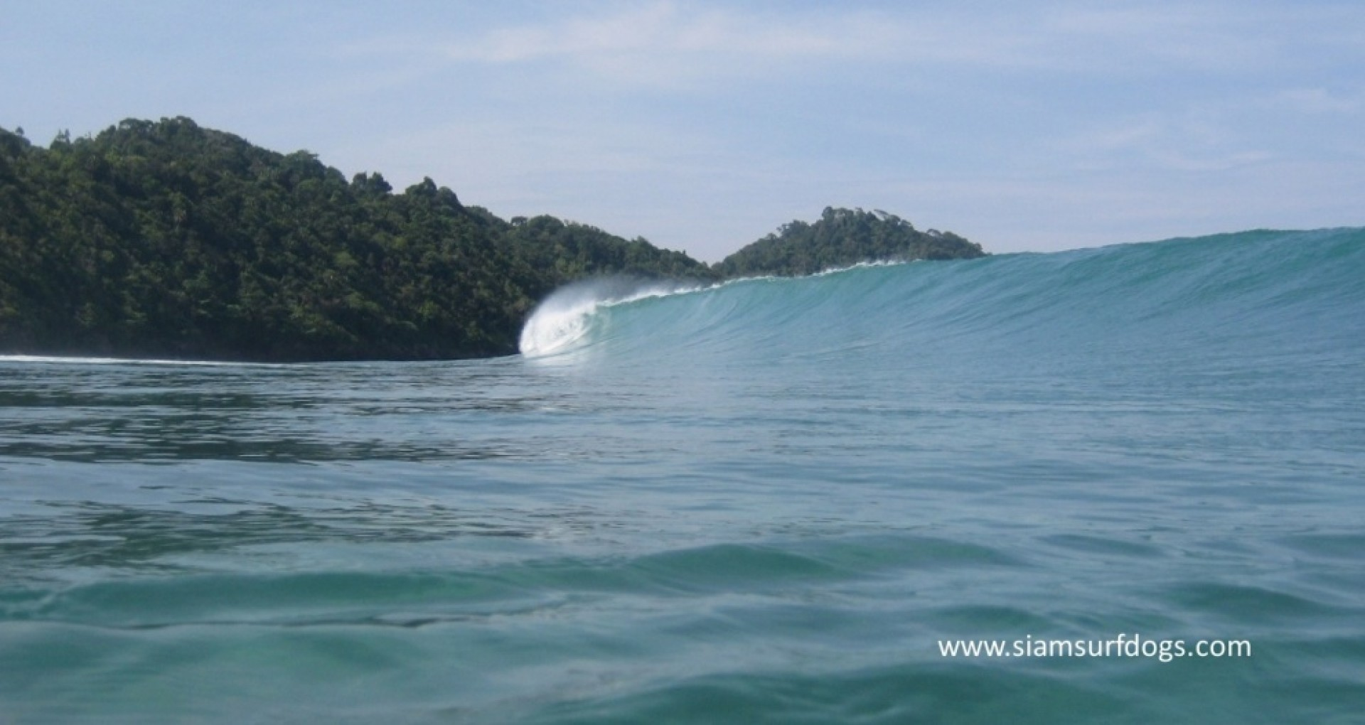 SiamSurfdogs.com's photo of Khao Lak