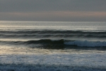 Photo of Rossnowlagh