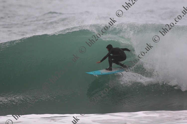 GKUK's photo of Newquay - Fistral North