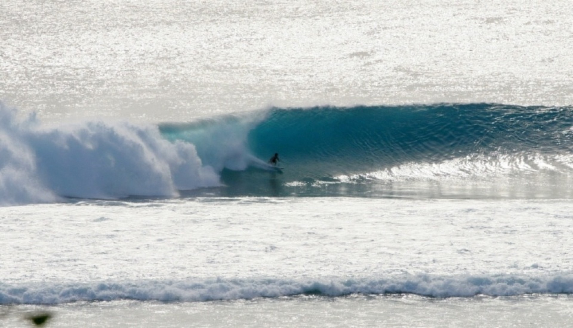 Indocean Surf Charters's photo of Desert Point