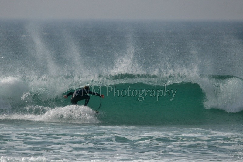 VNM Photography's photo of Sennen