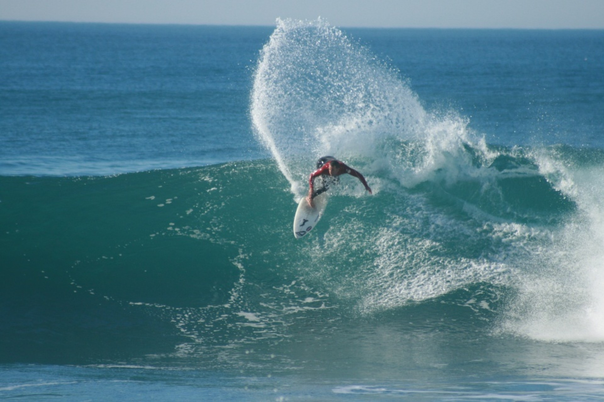 Surf Inn Surf Camps's photo of Ericeira