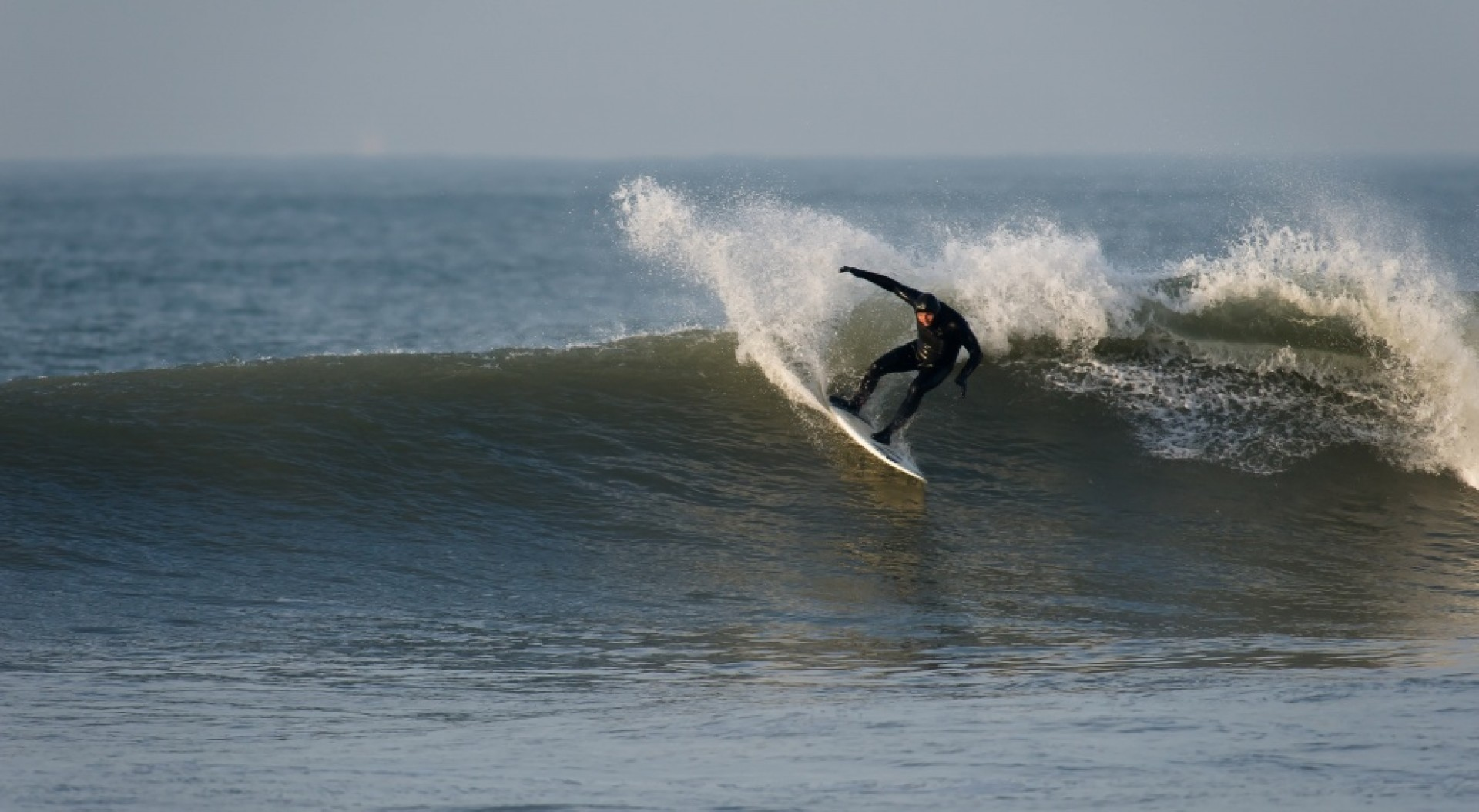 darrenstarr's photo of East Wittering