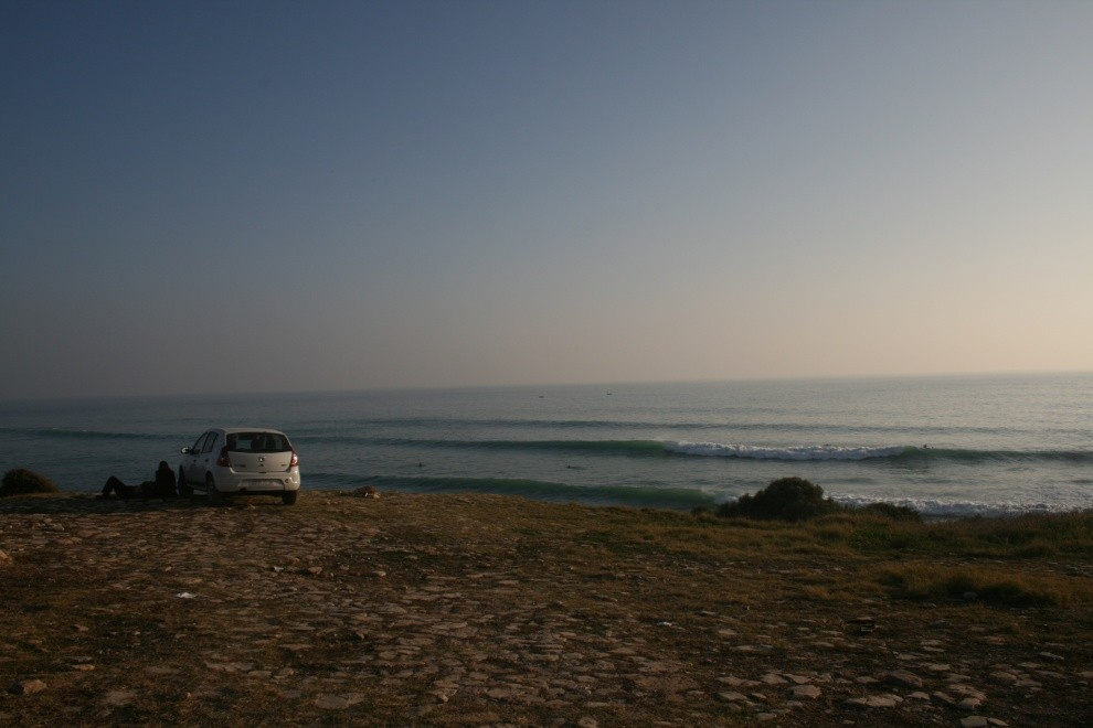 RAIKERs's photo of Taghazout
