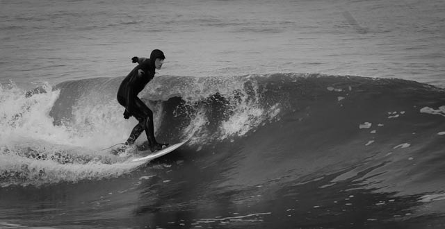 East Coast Surf's photo of Withernsea