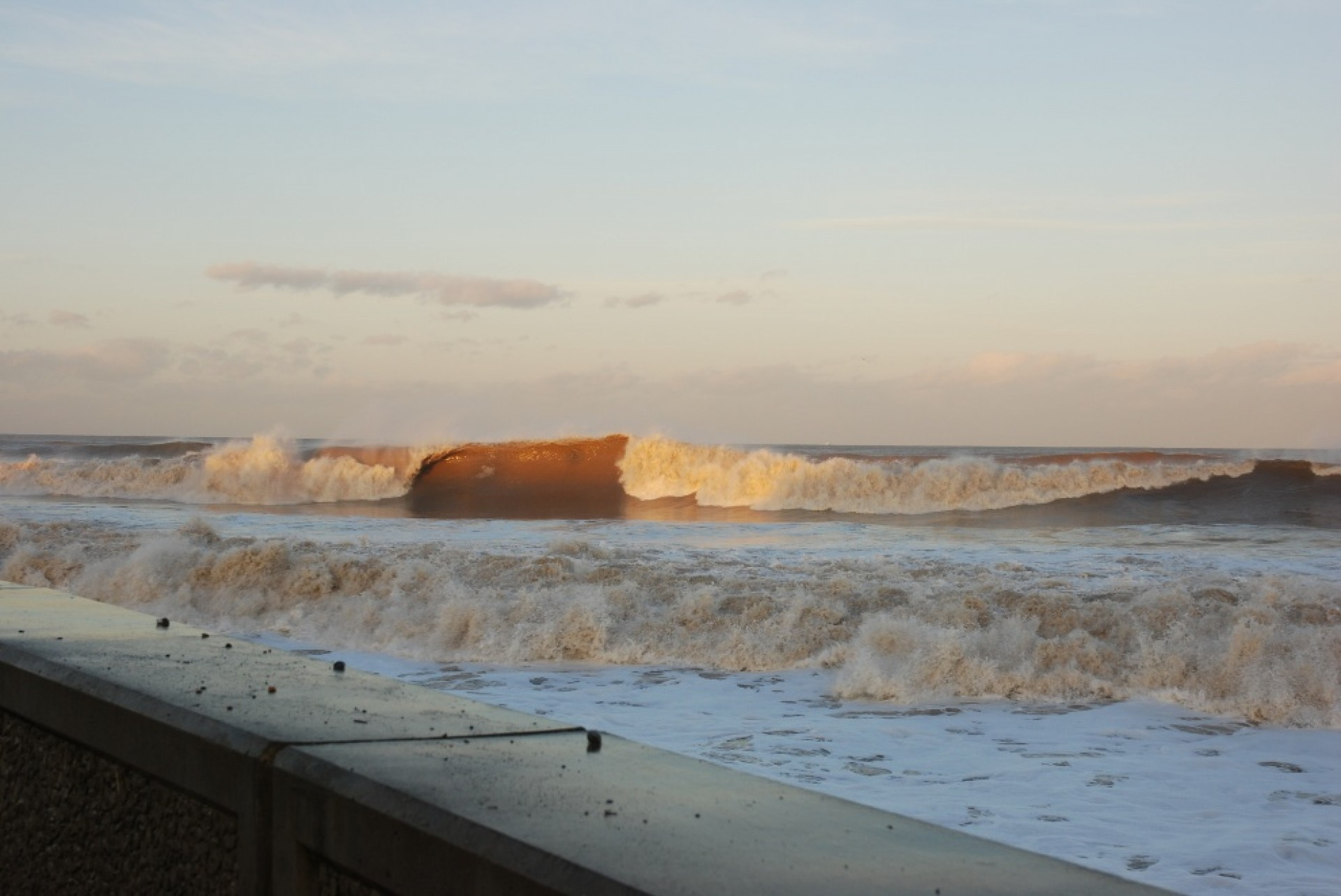 Anth's photo of Withernsea
