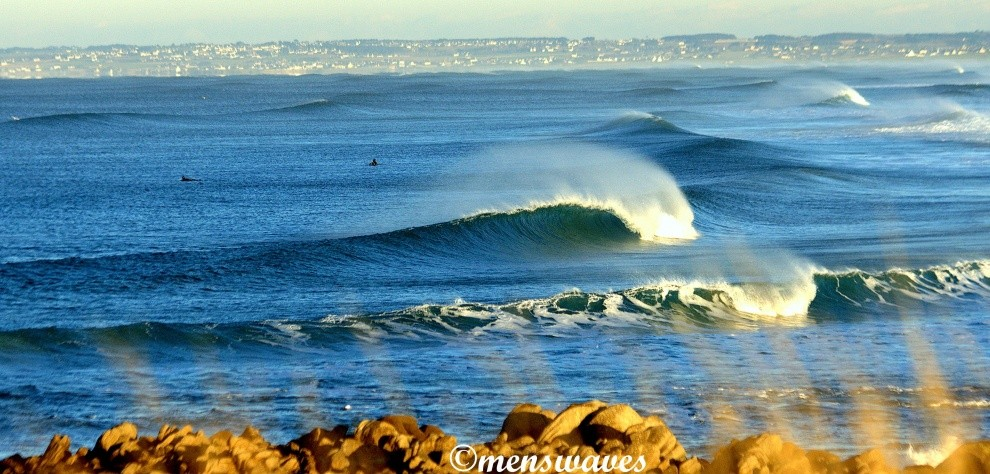 menswaves's photo of La Torche