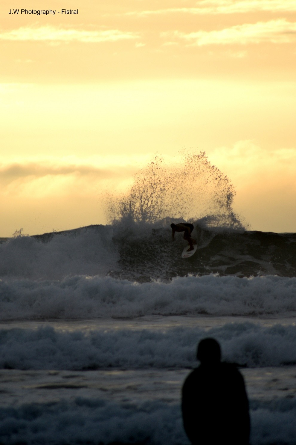 Joefuno's photo of Newquay - Fistral South